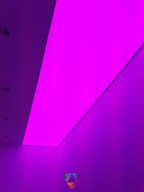 Lichtdecke